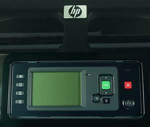 Traceur Téléphone Gratuit : traceur hp designjet z2100 44 39 39 diatrace ~ Medecine-chirurgie-esthetiques.com Avis de Voitures