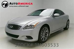 Infiniti G For Sale    Page  3 Of 84    Find Or Sell Used