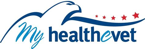 va national service desk phone number my healthevet cincinnati va medical center