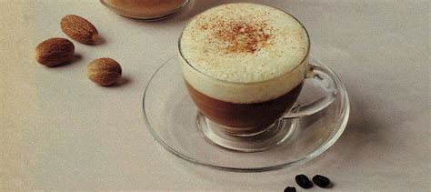 Café Cappuccino Italien Recette Coffee Jelly Houston Best Drip Machine Office Tassimo Illy Club The Maker Technivorm Moccamaster Tagalog Recipe Iced Caramel Latte London Drugs