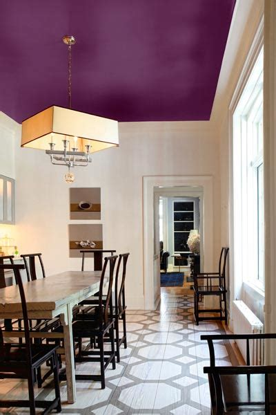 what color to paint ceiling dark painted ceilings essence design studios llc love the dark ceiling crown molding and