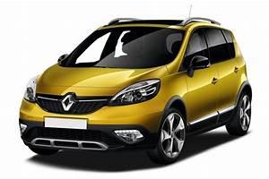 Mandataire Renault : mandataire renault achat renault neuve ~ Gottalentnigeria.com Avis de Voitures