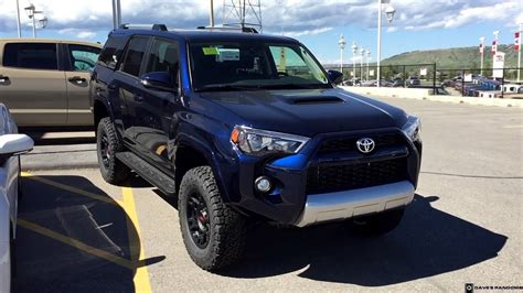 lifted  toyota runner trd  road   tires