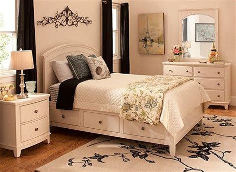 Raymour And Flanigan Bedroom Set by Raymour Flanigan Bedroom Sets Marceladick