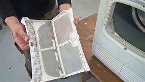 Waschmaschine Sieb Reinigen : filter trockner w rmepumpentrockner filter beko 2964840100 245 155 mm blomberg tkf7451 ~ Frokenaadalensverden.com Haus und Dekorationen