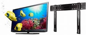 Wandhalterung Tv 40 Zoll : amazon blitzangebote 40 zoll fernseher sony bravia kdl 40ex725baep und blu ray player zusammen ~ Orissabook.com Haus und Dekorationen