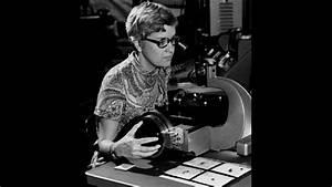 Vera Rubin, who did pioneering work on dark matter, dies ...