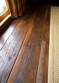 best rustic wood flooring + Best Ideas About Rustic Laminate Flooring On Rustic Laminate Wood Flooring In Uncategorized ...