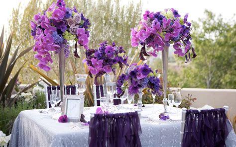 top 10 arreglos florales para bodas 1001 consejos