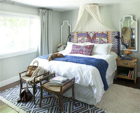 decor for bedroom bohemian bedroom decorating ideas midcityeast