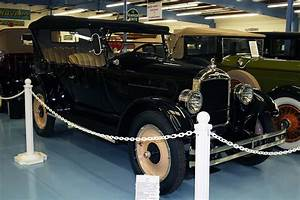Jewett  Automobile