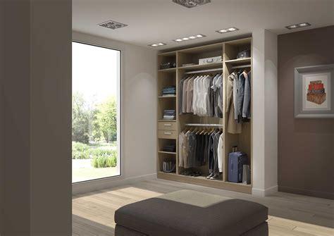 exemple dressing chambre dressing chambre comment bien l 39 aménager