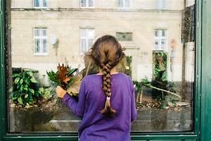 "Street Shot Sundays Photo of the Week: ""Leaves"""
