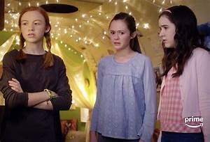 [VIDEO] 'Just Add Magic' Trailer: Season 2B Spoilers ...