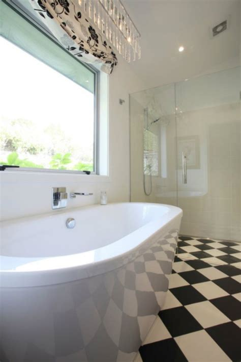 Renovation Builder Smith & Sons Reno Of The Week A