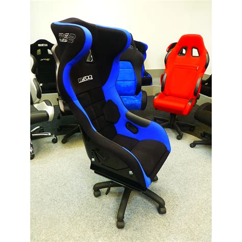 100 recaro office chair recaro office gallant