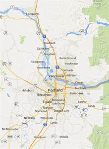 How to Penetrate New Markets in the Pacific Northwest