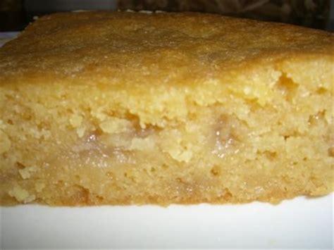 la cuisine de hanane sucrissime gâteau moelleux pomme poire
