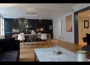 Architecte D Intérieur Quimper : 1000 id es sur le th me chambre int gr e sur pinterest ~ Premium-room.com Idées de Décoration