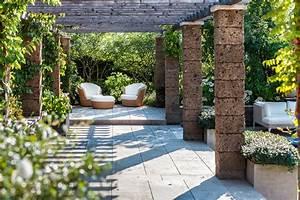Gartengestaltung Mit Licht : gartentrend 2018 moderner wohngarten parc 39 s gartengestaltung ~ Sanjose-hotels-ca.com Haus und Dekorationen