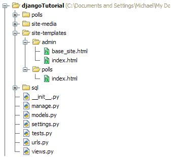 Django Templates App Dirs by Python Django Can T Find My Templates Stack Overflow