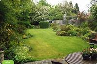 garden design pictures Large Garden Design Pictures: Images and photos objects – Hit interiors