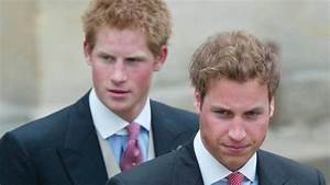 Engagement marks Harry's transformation from party prince ...
