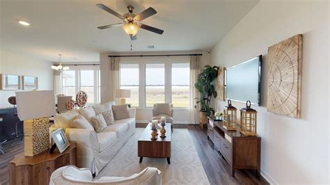 lakeshore village drive slidell la  sale virtual open house