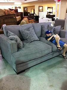 Worlds most comfortable couch living room pinterest for Most comfortable sectional sofa bed