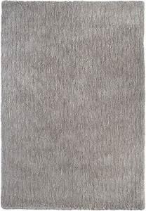 Barbara Becker Farben : hochflor teppich touch barbara becker rechteckig h he 27 mm online kaufen otto ~ Frokenaadalensverden.com Haus und Dekorationen