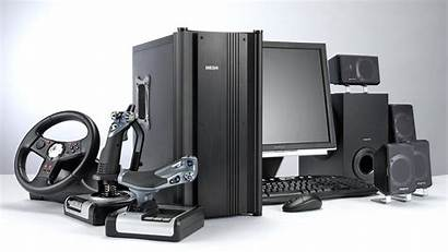 Hardware Computer Wallpapersafari