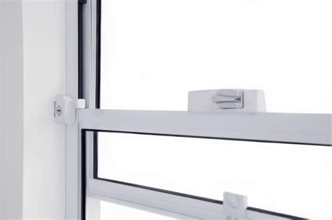 remsafe block lock window lock