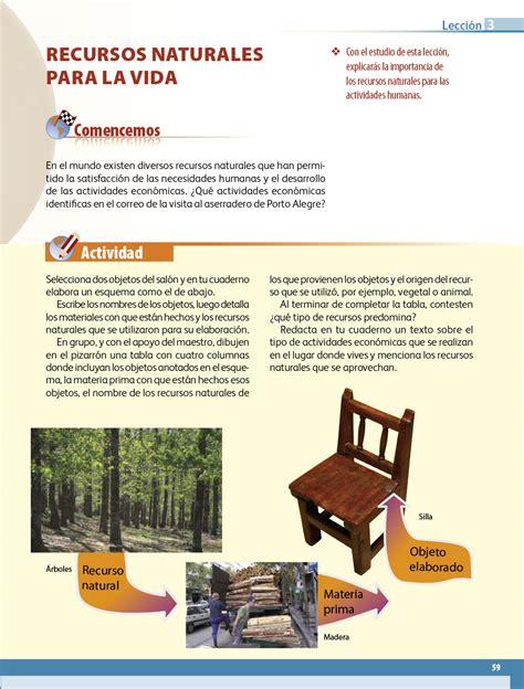 Libro geografia 6 grado 2019 2020. Geografía Sexto grado 2017-2018 - Ciclo Escolar - Centro ...