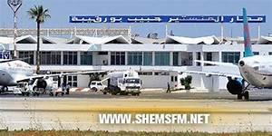 Annulation Transavia : pr parer son voyage page 3 sur 16 ~ Gottalentnigeria.com Avis de Voitures
