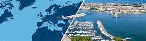 Vol Bordeaux Geneve : vol bordeaux geneve pas cher r server un billet avion bod gva partir de 79 avec easyjet ~ Medecine-chirurgie-esthetiques.com Avis de Voitures