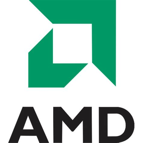 AMD logo iron on sticker [AMD] - CAD$2.00 : irononsticker.com