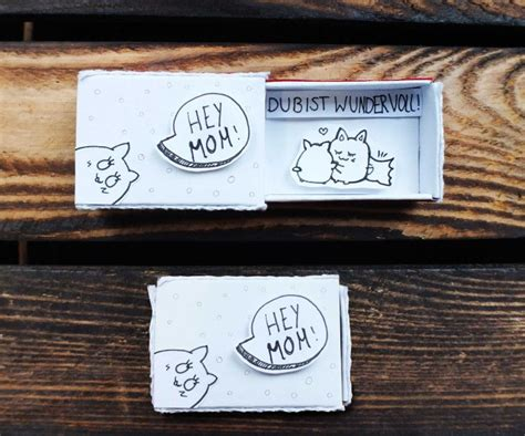 Muttertagsgeschenk Idee Diy by Muttertagsgeschenke Basteln Inspirationen F 252 R