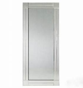 Spiegel Flur Groß : spiegel 180 cm g nstig sicher kaufen bei yatego ~ Whattoseeinmadrid.com Haus und Dekorationen