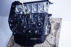 Audi 90 2 0 5 Zylinder : neu audi 80 b4 90 typ 89 coupe cabrio 100 c4 5 ~ Kayakingforconservation.com Haus und Dekorationen
