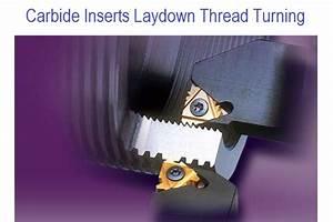 Carbide Inserts Indexable Carbideanddiamondtooling Com