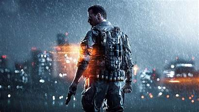 Battlefield Wallpapers Action Super