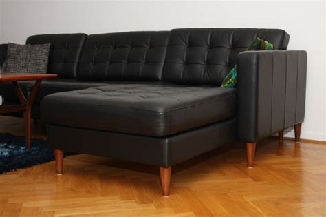 Karlstad Sofa New Legs by Alive Kicking Apartment Challenge Replacing Sofa