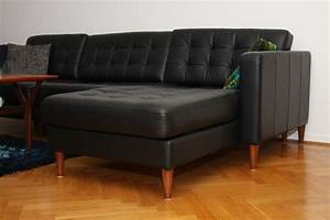 alive kicking apartment challenge replacing sofa With sectional sofa replacement legs