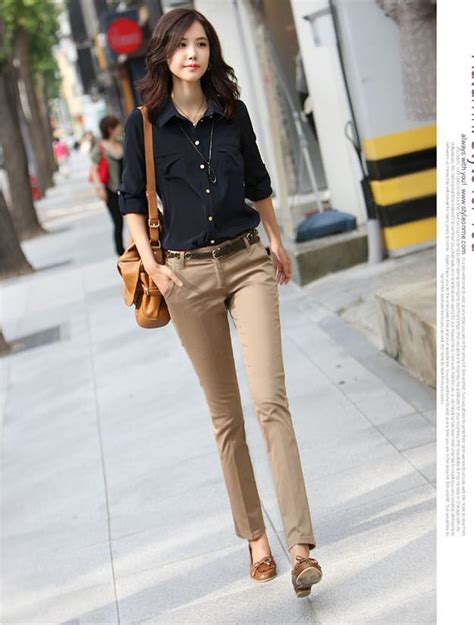 172 best Clothing and Fashion (mostly Korean) images on Pinterest
