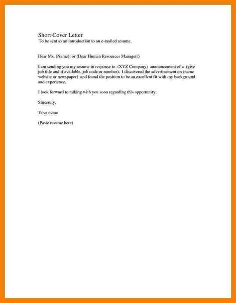 basic covering letter samples sales slip template