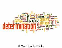 Determination Illustrations and Clip Art. 20,593 ...