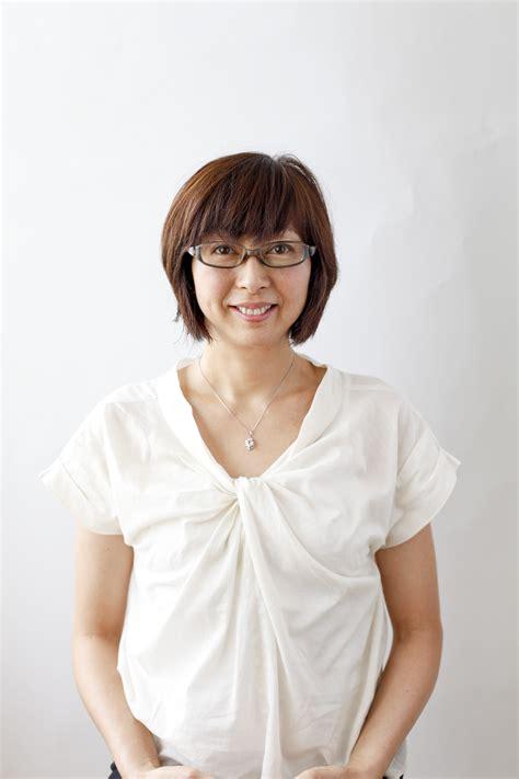 杉山 明美 講演依頼、講師派遣なら日本綜合経営協会