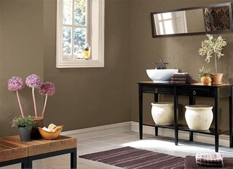 what are colors for kitchens sherwin williams hopsack paint colors the home 9610