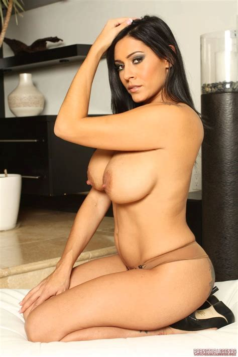 Raylene Busty Milf Classic Porn Movies Pornstar Legends