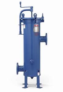 Filter Specialists  Inc  Fsmc Cartridge Filter Vessels At Phoenix Pumps